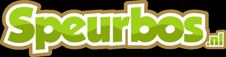 Speurbos Header Logo