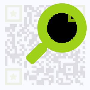 QR Code speurtocht